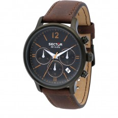 Sector Watch Man Chronograph 640 Collection