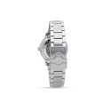 Sector Watch Man Only Time 640 Collection Silver