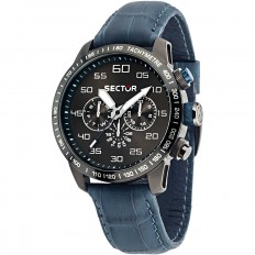 Sector Watch Man Multifunction 850 Collection