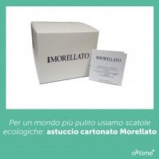 Anello Morellato SAAJ24012