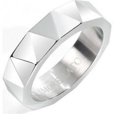 Morellato Anello Unisex Collezione Love Rings