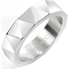 Morellato Ring Unisex Insieme Collection
