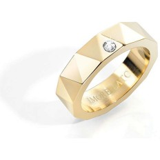 Morellato Ring Woman Cult Collection