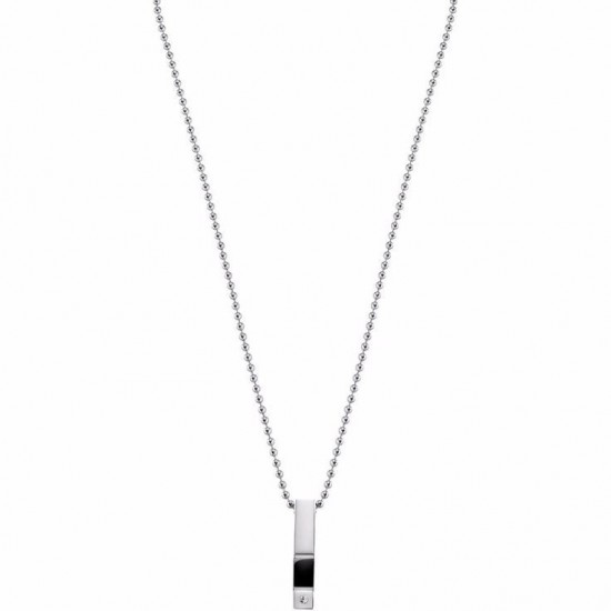 Morellato Necklace Man Stile Collection