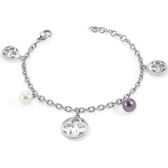 Morellato Bracelet Women Ducale Collection