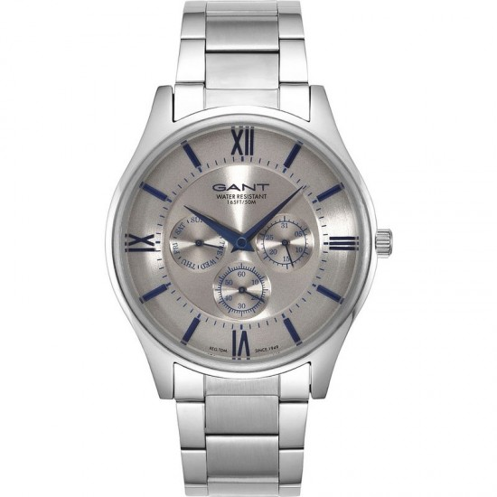 Gant Watch Man Chronograph Durham Collection