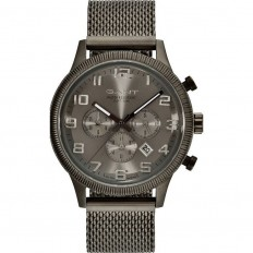Gant Watch Man Chronograph Lexington Collection
