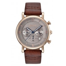 Gant Watch Man Chronograph Springfield Collection