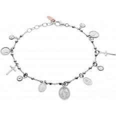 Montenapoleone Bracelet Woman Bagutta Collection