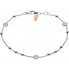 Montenapoleone Bracelet Woman Boules Bigli Collection