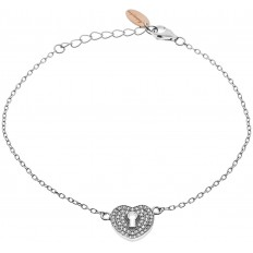 Montenapoleone Bracelet Woman Sant'Andrea Collection
