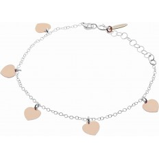 Montenapoleone Bracelet Woman Verri Collection