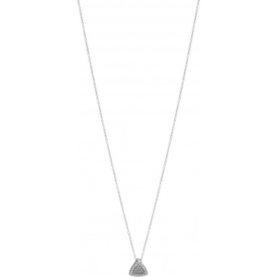 Montenapoleone Necklace Woman Sant'Andrea Collection