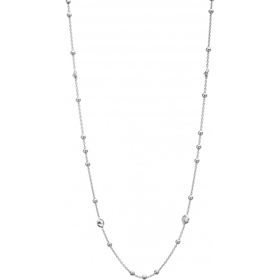 Montenapoleone Necklace Woman Bigli Collection
