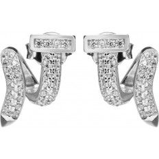 Montenapoleone Ear-Rings Woman Sant'Andrea Collection