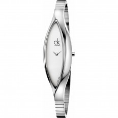 Calvin Klein Woman Only Time Sensitive Collection