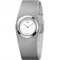 Calvin Klein Woman Only Time Impulsive Collection