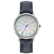 Gant Watch Woman Only Time Stanford Lady Collection