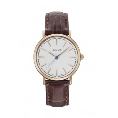 Gant Watch Woman Only Time Stanford Lady Collection Rose Gold