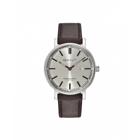 Gant Watch Man Only Time Nashville Collection