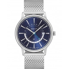 Gant Watch Man Only Time Chester Collection