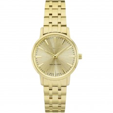 Gant Watch Woman Only Time Park Hill 32 Collection
