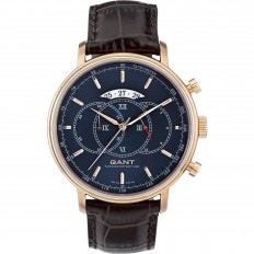 Gant Watch Man Chronograph Cameron Collection