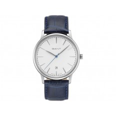 Gant Watch Man Only Time Standford Collection
