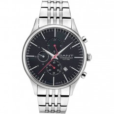 Gant Watch Man Chronograph Tremont Collection