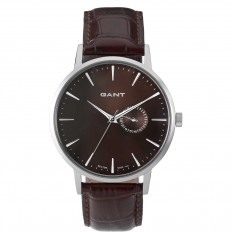 Gant Watch Man Only Time Park Hill 2 Collection