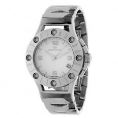 Philip Watch Watch Woman Only Time Temporada Collection
