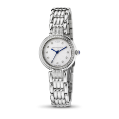 Philip Watch Watch Woman Only Time Ginevra Collection