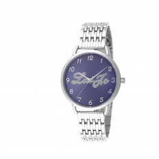 Liu Jo Watch Woman Only Time Isabel Collection