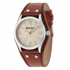 Timberland Watch Man Only Time Wadleigh Collection