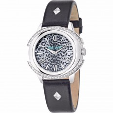 orologio solo tempo donna Just Cavalli Just Decor R7251216505