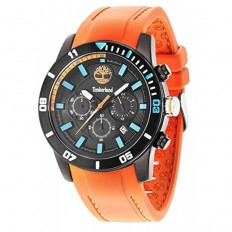 Timberland Watch Man Cronograph Alden Collection