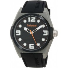 Timberland Watch Man Only Time Radler Collection
