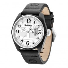 Timberland Watch Man Only Time Sherington Collection