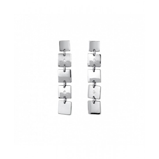 2Jewels Earrings Woman Dama Collection