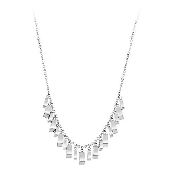 2Jewels Necklace Woman Twenties Collection