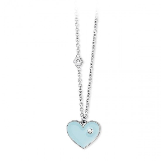 2Jewels Necklace Woman Funny Collection 251378 25,35 €