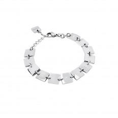 2Jewels Bracelet Woman Dama Collection Light Point