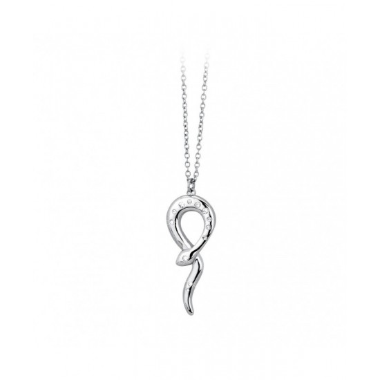 2Jewels Necklace Woman Serpente Collection