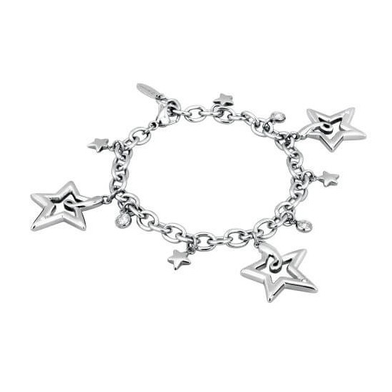 2Jewels Bracelet Woman Star Collection