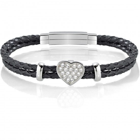 Sector Woman Bracelet Love and Love Collection