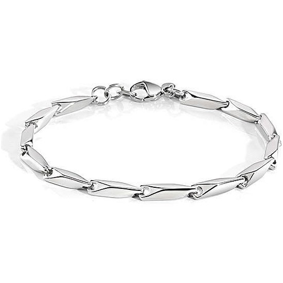man handmade pure genuine free sterling item bracelet real bracelets ya silver v jewelry men skeleton