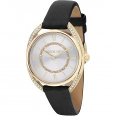 Morellato Watch Woman Only Time Natura Collection
