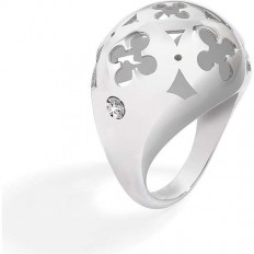 Morellato Ring Woman Ducale Collection