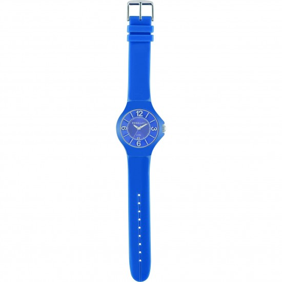 Morellato Watch Woman Only Time Colours Collection