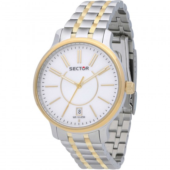 Sector Watch Woman Only Time 125 Collection